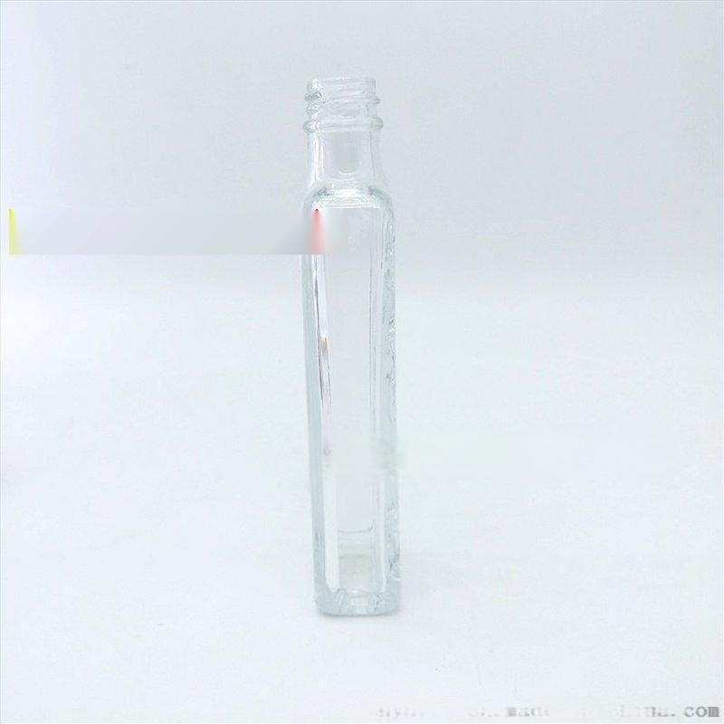 100ml红花油瓶,出口50ml红花油瓶,马拉西亚红花油