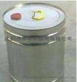 吉林油墨稀释剂慢干剂价格 吉林省油墨防拉丝剂固化机