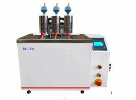 供應GB889熱變形維卡軟化點溫度測定儀