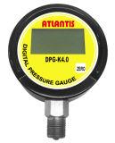 4吋數位壓力錶   DPG-K4.0