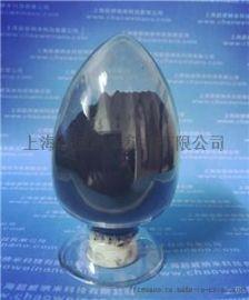 电磁屏蔽超细微纳米球形铁粉