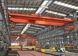 起重设备厂家直销,销售各种优质起重机