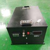 360v20ah高壓ups磷酸鐵鋰電組高鐵動車ups應急電源