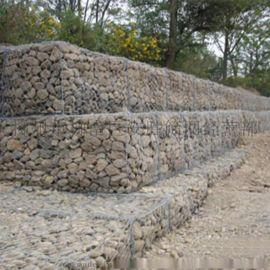 生态格宾网厂家 六角型石笼网箱 定做高尔凡雷诺护垫