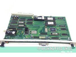 长新ARICO FA-3 CLCD-A 显示主板适用百科/瑞安/达明/进新注塑机