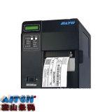东莞市条码打印机SATO/佐藤重工业M84pro