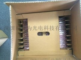 供应AUO友达G084SN05 V5 8.4寸工控液晶屏