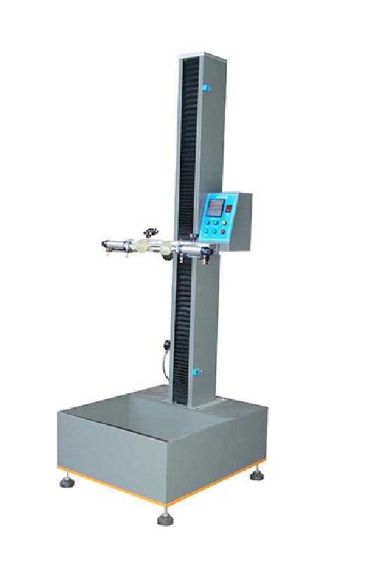 GS-CDL60鋰電池跌落試驗機GB/T 31485-2015