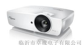 奥图码OEF9244ST短焦工程投影机 大量供应