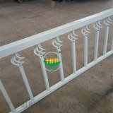 河南锌合金阳台护栏|阳台护栏质量|阳台护栏厂家|