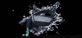 GS07可游泳七级结构防水运动耳机