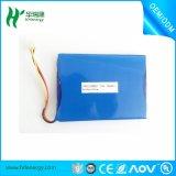 55110150聚合物电池 大尺寸聚合物电池