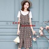 找夏季新款连衣裙到南宁艾薇萱品牌服装