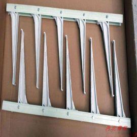 【标准选材】玻璃钢支架结构性能及应用-销量高
