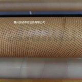 韩国进口BOLIM包辊橡皮BO-501