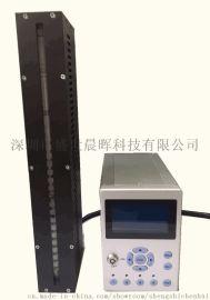 深圳厂家供应非标定制UV-LED冷光源设备