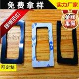 厂家促销硅垫防滑硅胶垫彩色硅胶垫