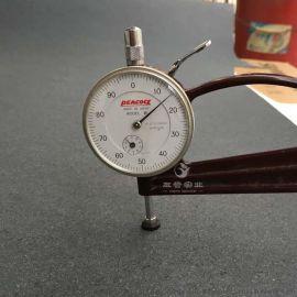 友誉推荐高耐性耐磨皮糠纸家具用