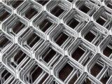 广东|铝合金美格网厂家直销价|兴发铝业