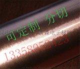 铜箔胶带_铝箔胶带生产厂家_导电布_抗电磁干扰