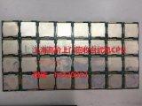 上海电脑CPU回收电话号码13761536914
