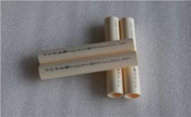 江苏盐城 PB冷热水管 大量生产