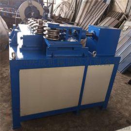 高配置 九轮数控弯管机 花棚养殖大棚  设备