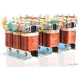 W-LKSG低压电抗器