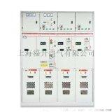 上海福开XGN15-12高压环网柜 充气柜厂家