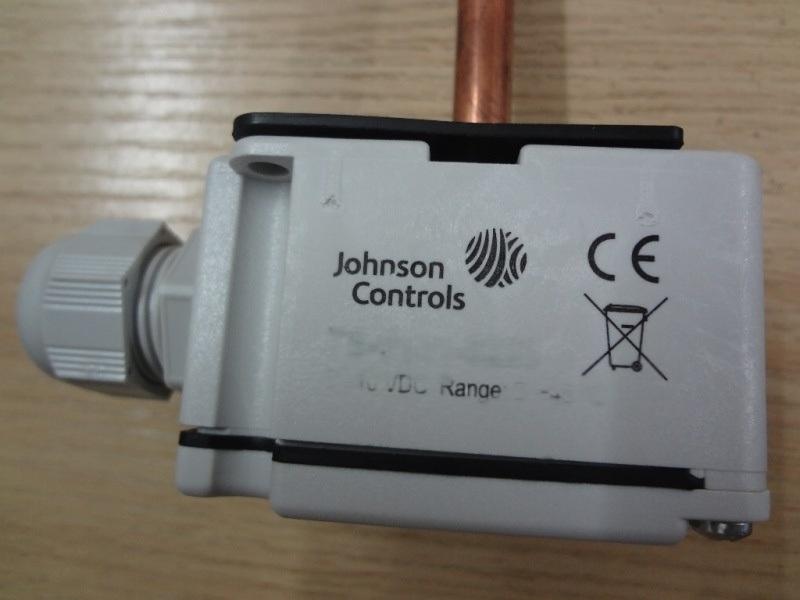 江森TS-9101系列温度传感器
