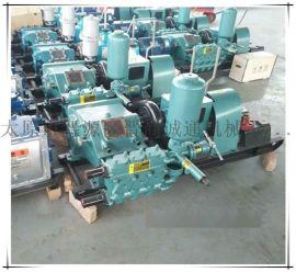 bw160泥浆泵山东济南三缸泥浆泵生产厂家图片参数