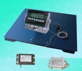 防爆电子地磅 本安型防爆电子地磅 宏力XK3101-EX防爆电子地磅
