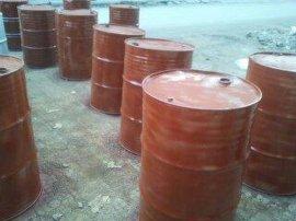 橡胶油(环保无味型)