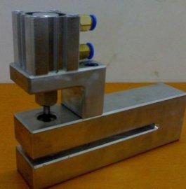 波峰焊夹具(FF-02)