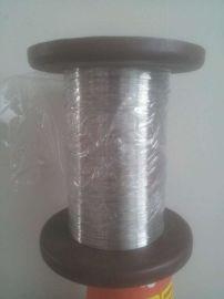 不锈钢丝丝雾面不锈钢软线(304材质)