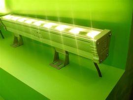 深圳生产厂家LEDRGB七彩洗墙灯(AC-18W)