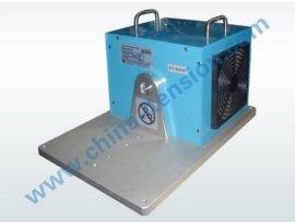 HD对流空气冷却型磁滞测功机