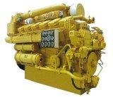 z12v190b柴油機