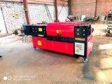架子管調直機廠家 架子管調直機價格 架子管調直機