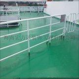 哑光型环氧地坪漆,儋州地面漆,海南宏利达