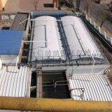 加工定制玻璃钢污水池盖板耐酸碱盖板质量好