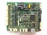 JSW TCU-31 日钢注塑机电脑板CPU板维修