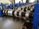 電炕板加工設備 電加熱炕板生產線