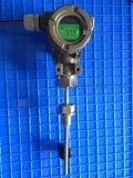 一体化温度变送器 数显温度传感器