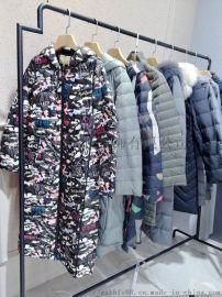 品牌尾货女装批发公司 深圳哪里有女装尾货批发