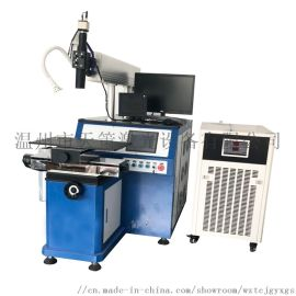金属光纤激光焊接机 自动激光焊接机 振镜激光焊接机