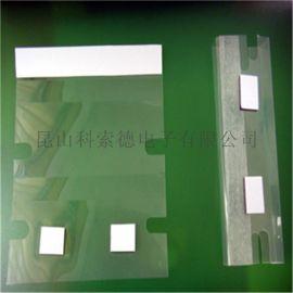 南京PVC掛鉤-pet掛鉤