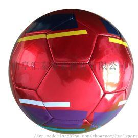 3号PVC足球,儿童玩具足球,4号女子足球