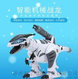 樂能恐龍K9 玩具恐龍  樂能戰龍