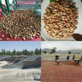 供应天然鹅卵石 灵寿天然鹅卵石 灵寿县河卵石(图)